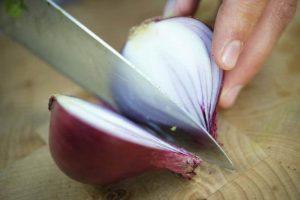 cut-onion