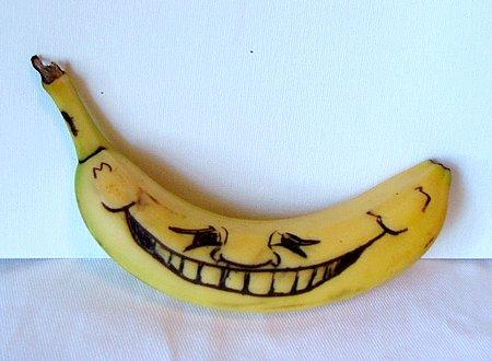 funny-banana