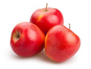 getty-apple_large