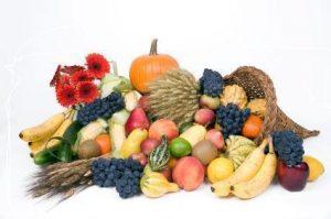healthy-vegetarian-diet