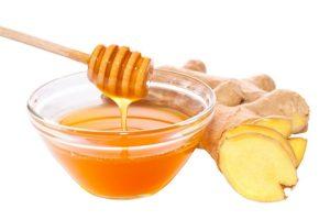 honey-ginger-780x520