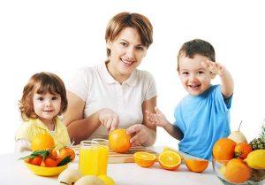 miraburst-healthy-living-family
