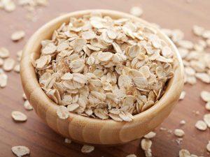 oatmeal-29-1480417290