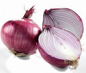 red onion.big
