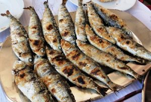 sardines_ready_for_eating_0c