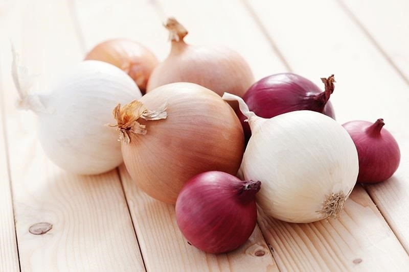 ultimate-onion-cheat-sheet-which-onion-goes-best-with-what.w1456