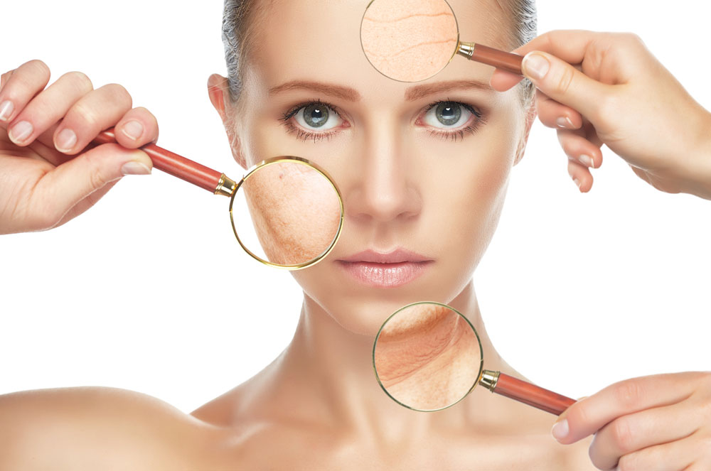 what-your-skin-says-about-your-health