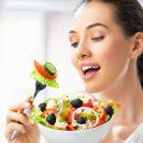 ဝမ္းဗိုက္က အျမင္မေတာ္တဲ့ အဆီေတြကို ဖယ္ရွားႏိုင္မဲ့ အစားအစာ ၁၀ မ်ိဳး