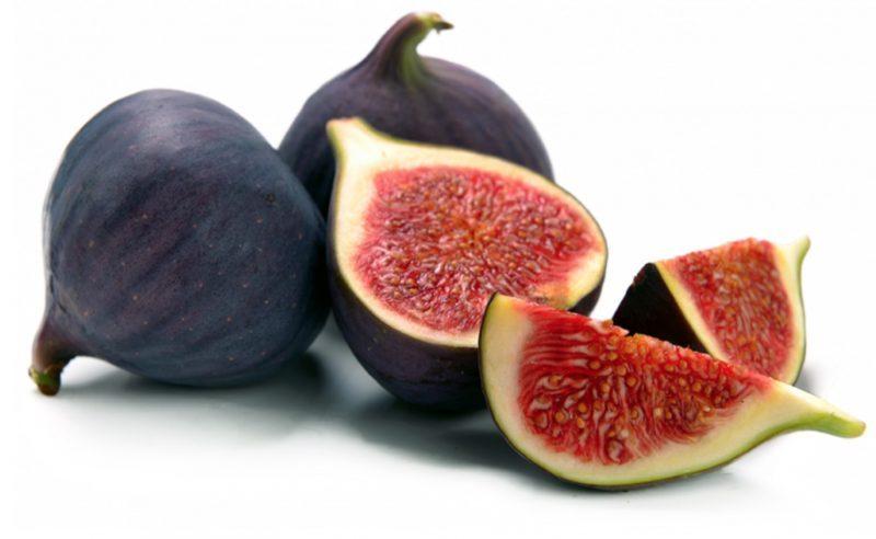 သဖန္းသီး (သို႔) ကတြတ္သီး ရဲ့က်န္းမာေရးအက်ိဳးေက်းဇူးေတြ