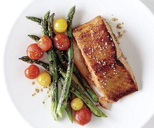 051129001-01-miso-salmon-asparagus-recipe_xlg