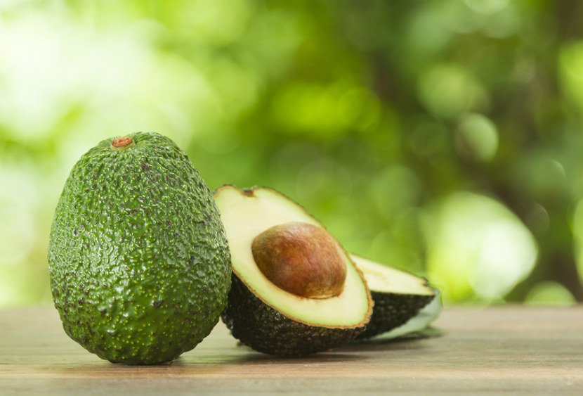 All-About-Avocado-resized