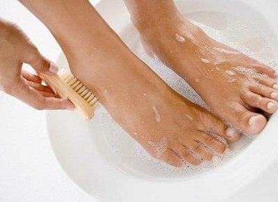 Bakingsoda-feet-Custom