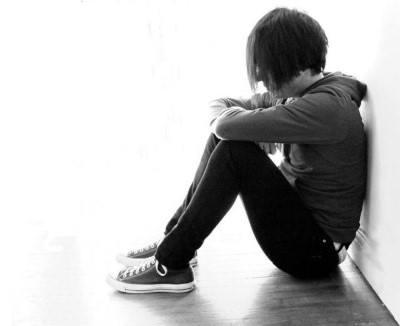 Feeling-Depressed-Custom