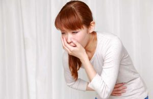Home-Remedies-to-Get-Rid-of-Nausea