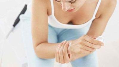 Muscle-Pain-Custom