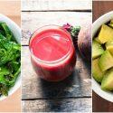 ကင္ဆာ၊ ႏွလံုးေရာဂါကိုကာကြယ္ေပးမယ့္အျပင္ တျခားက်န္းမာေရးအတြက္ေကာင္းမြန္တဲ့ အစားအစာေတြ