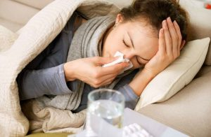 benefits-of-basil-relieve-fever-and-common-cold