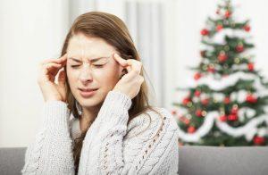 benefits-of-basil-treat-headaches