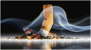 getty_rm_photo_of_cigarette_smoke