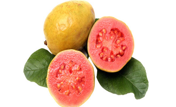 health-benefits-of-red-guava-fruit