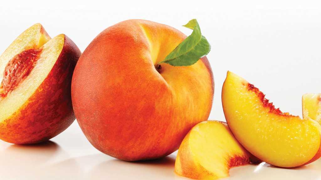 hero-peaches