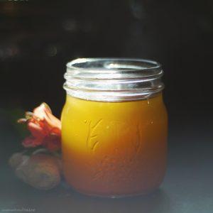 lemon-ginger-turmeric-cinnamon