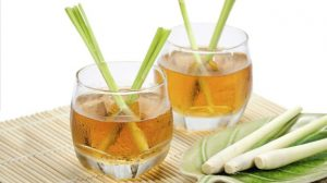 lemongrass-tea-625_625x350_71474008356