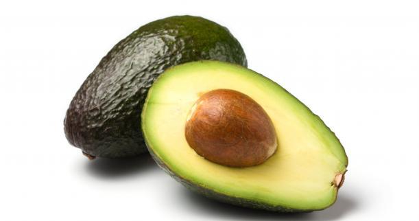 က်န္းမာေရးအတြက္ သင့္ေလ်ာ္ၿပီး အရသာရွိတဲ့ Organic ေထာပတ္သီးပင္ကို ဘယ္လိုစိုက္မလဲ