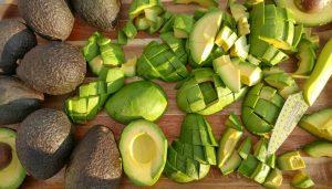 Avocado-Prep-1024x582