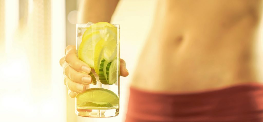 Does-Drinking-Lemon-Juice-Help-You-Lose-Weight-1