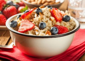 Make-Your-Own-Cereal1