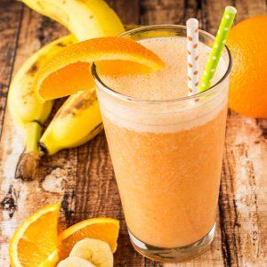 Orange-Banana-Smoothie-123