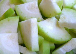 Winter-Melon-Pictures