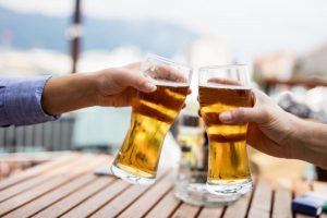 alcohol-beer-e1466441914367