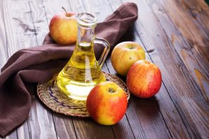 apples-and-vinegar