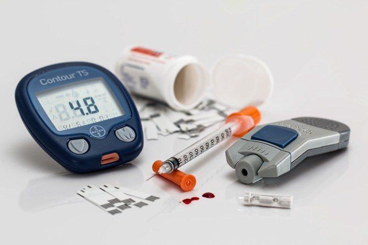 diabetes-528678_1280-e1465314073212