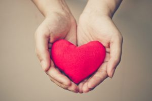 heart-donate-blood-e1465480154602