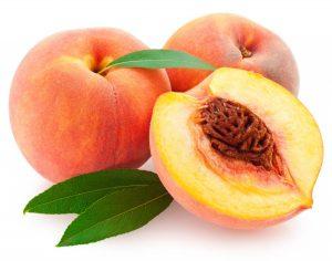 peach-02