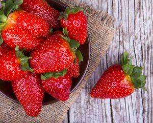 strawberries-e1461858660204
