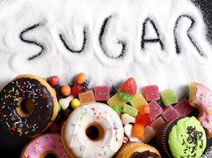 sugar-2-e1462898400709