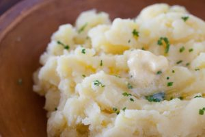 very-best-mashed-potatoes-recipe-8187