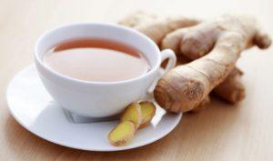 09-Global-Home-Remedies-Tea-ginger-root-e1284043503162