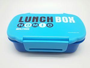 BPA_ FREE_ HOMIO_ LUNCH_ BOX_LARGE_BLUE