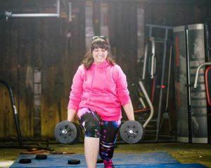 Ceidro-lifting-weights