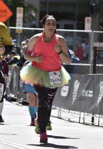 Ceidro-running-tutu-marathon