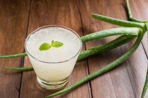 Glass-of-aloe-vera-juice-1