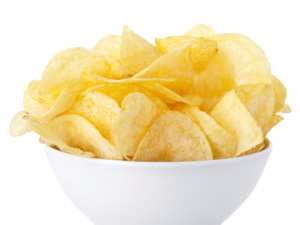 MH_chips