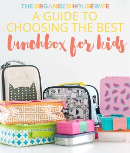 a-guide-to-choosing-the-best-lunchbox-for-kids-2017-1