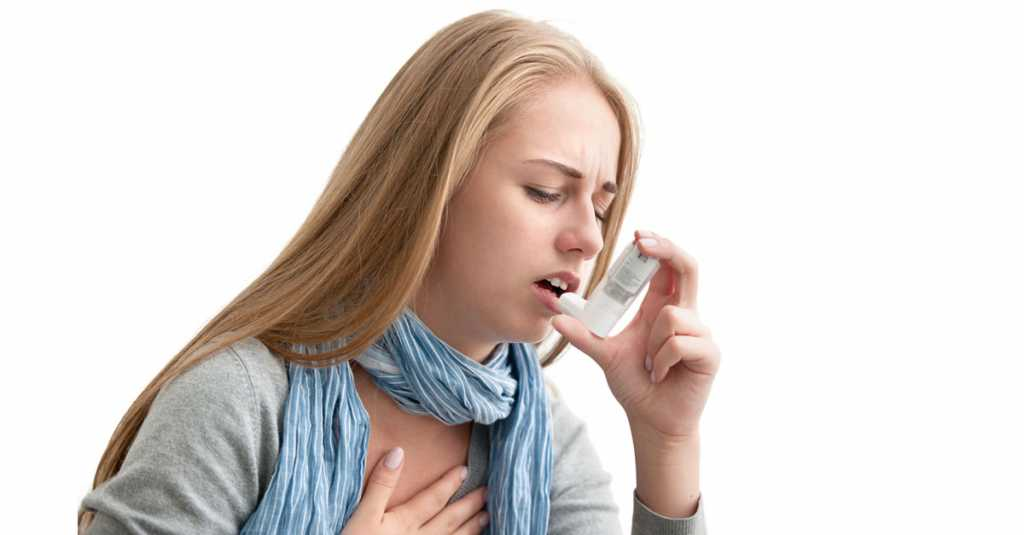 ပန္းနာရင္က်ပ္ေရာဂါကို မီးဖိုေခ်ာင္သံုးပစၥည္းေတြနဲ႔ ကုသမယ္