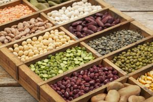 bigstock-seeds-legumes-beans44731063